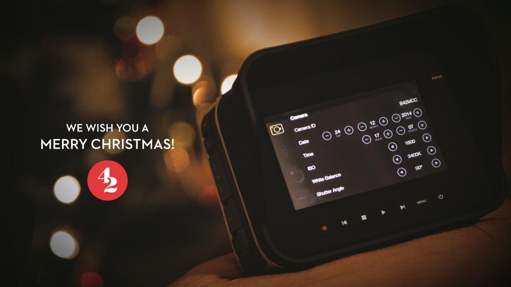 merry_christmas_42